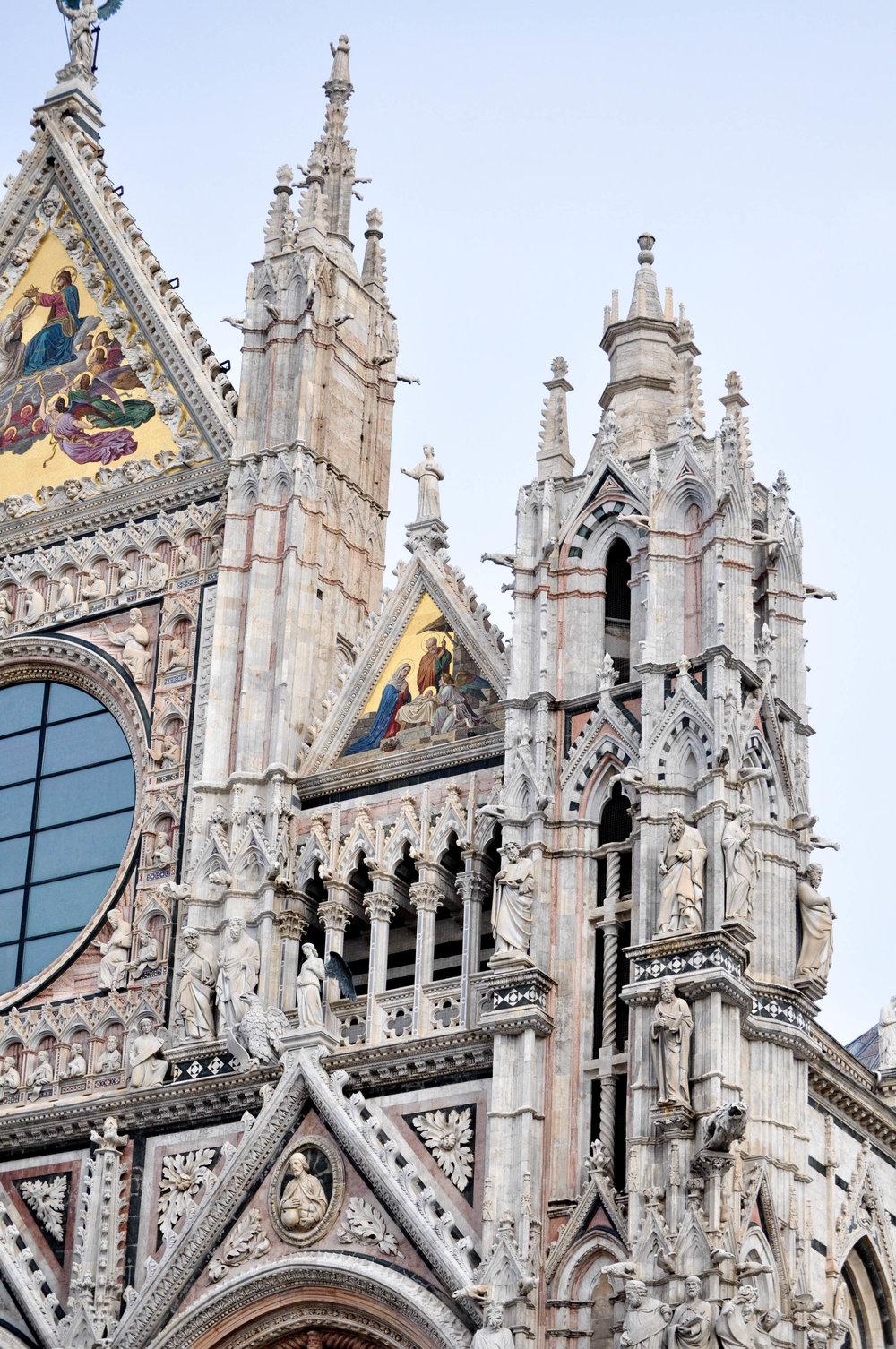 Siena-6.jpg