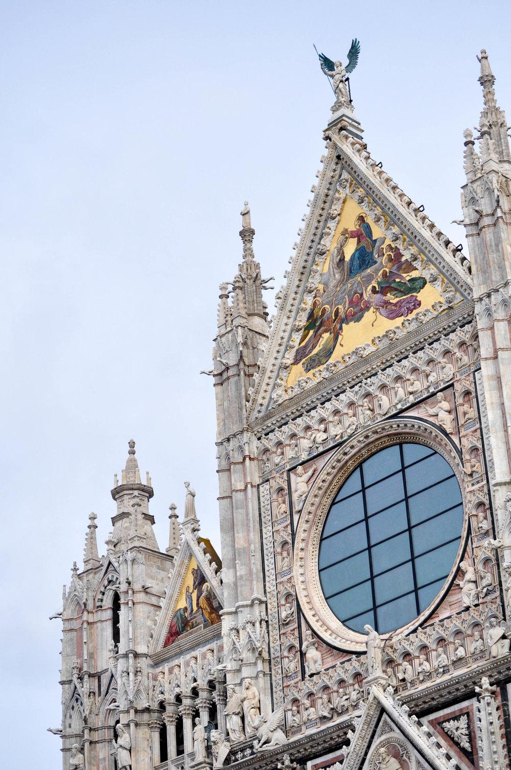Siena-7.jpg