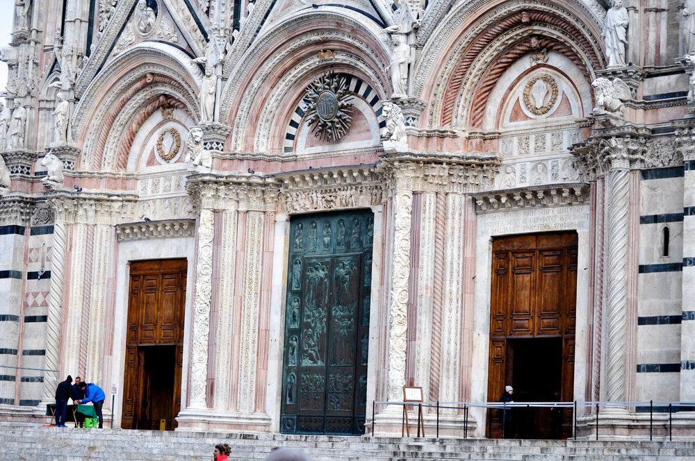 Siena-8.jpg