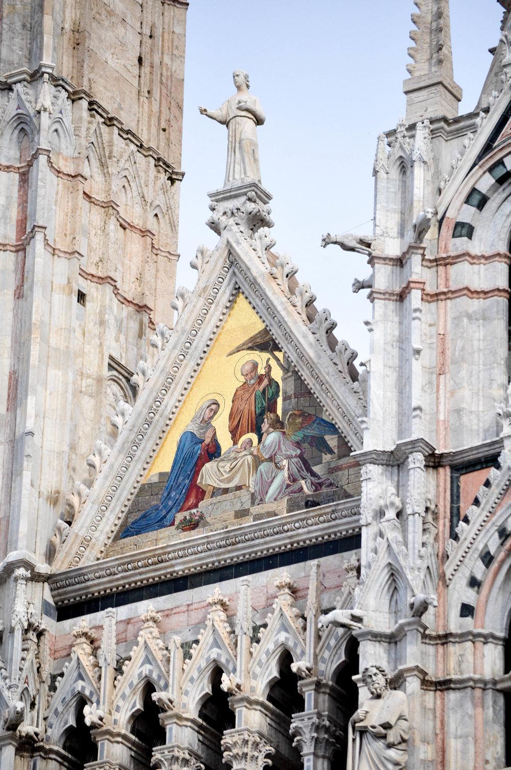 Siena-11.jpg