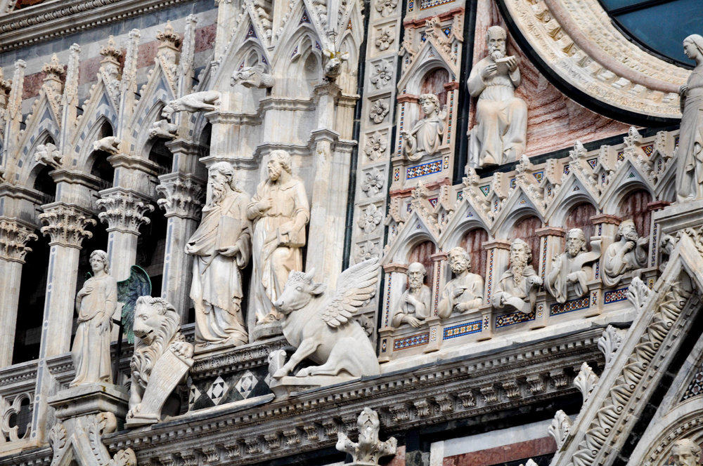 Siena-13.jpg