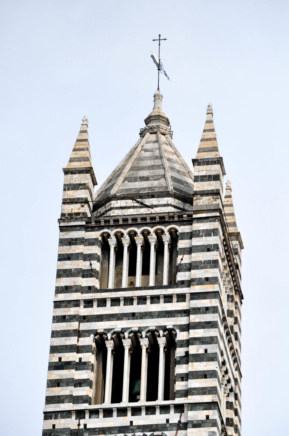 Siena-16.jpg