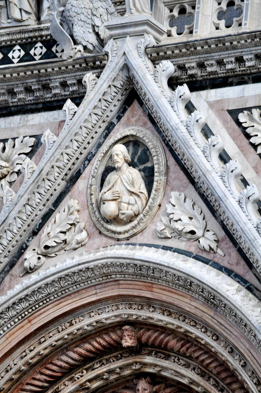 Siena-17.jpg