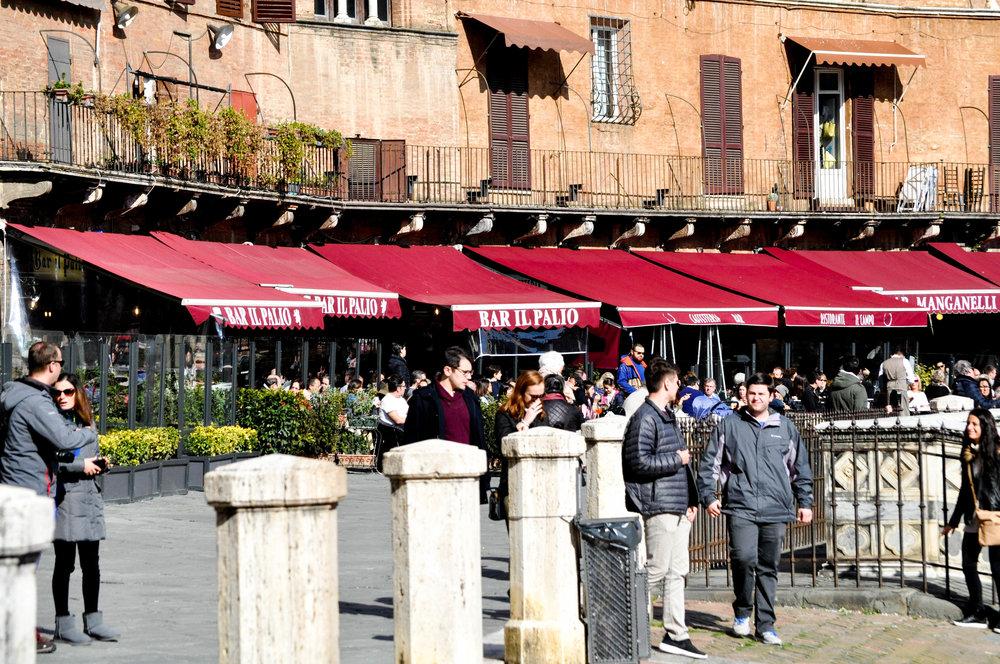 Siena-19.jpg