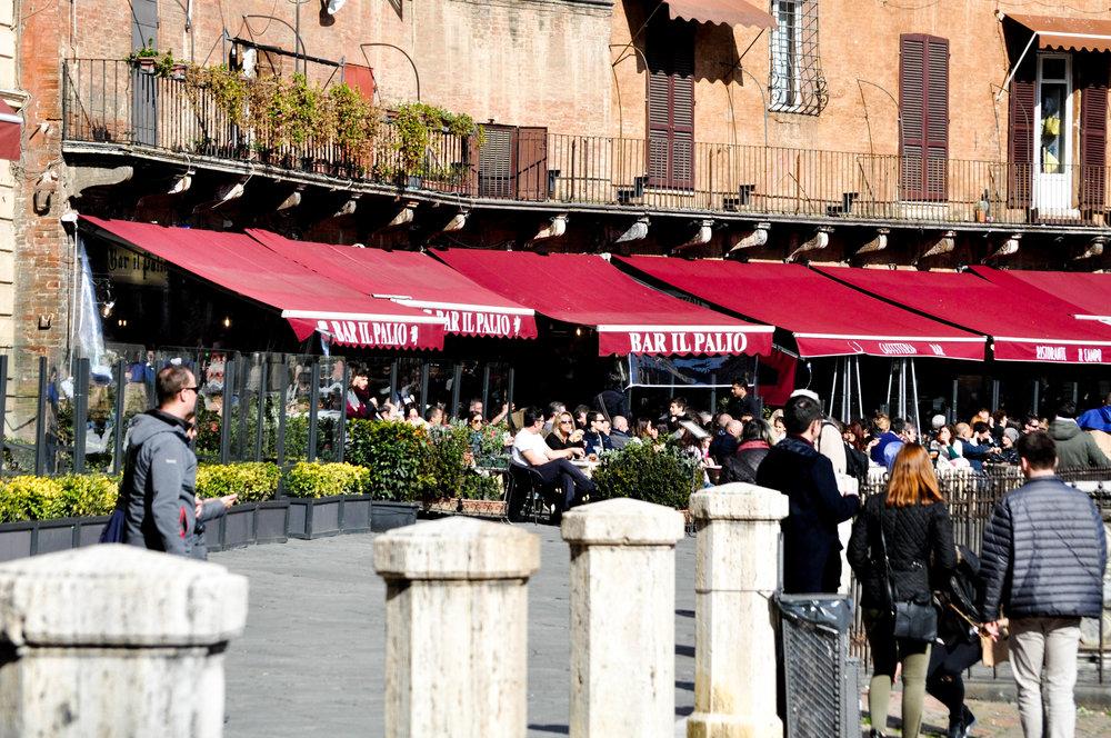 Siena-20.jpg