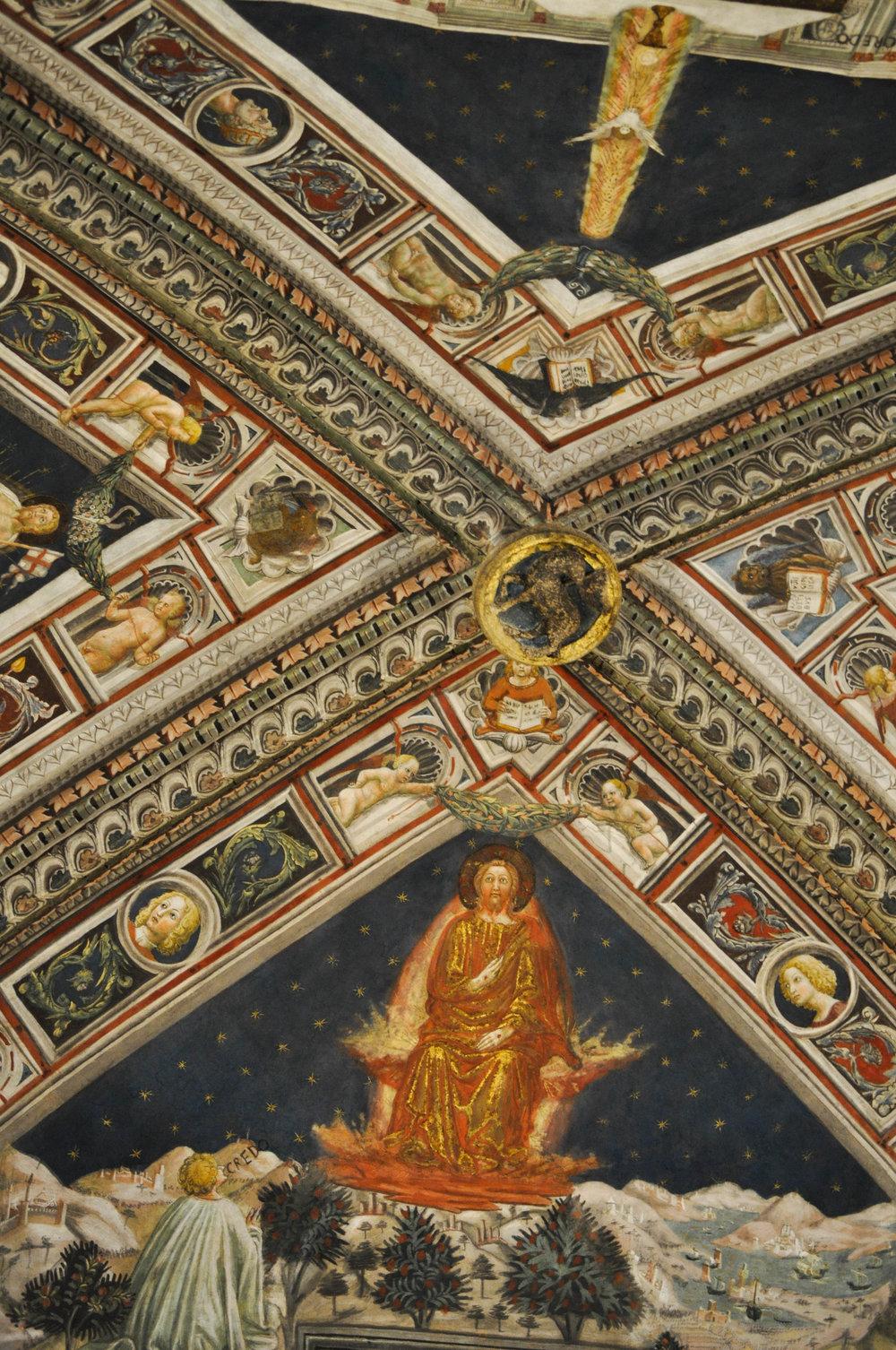 Siena-24.jpg