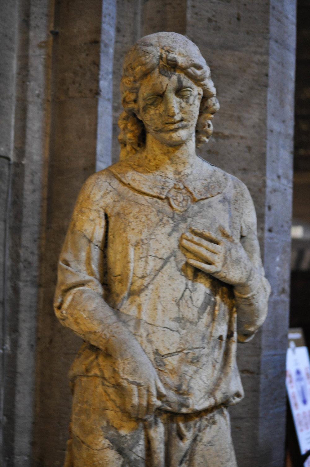 Siena-27.jpg