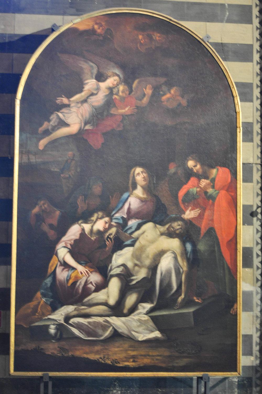 Siena-33.jpg