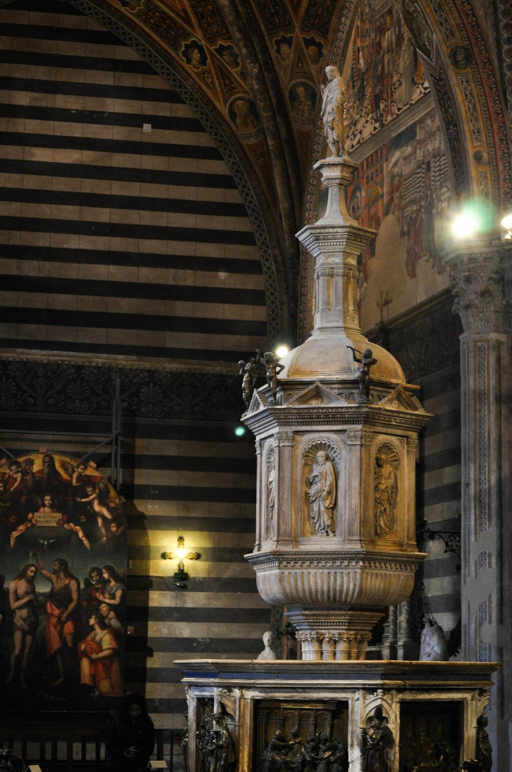 Siena-41.jpg