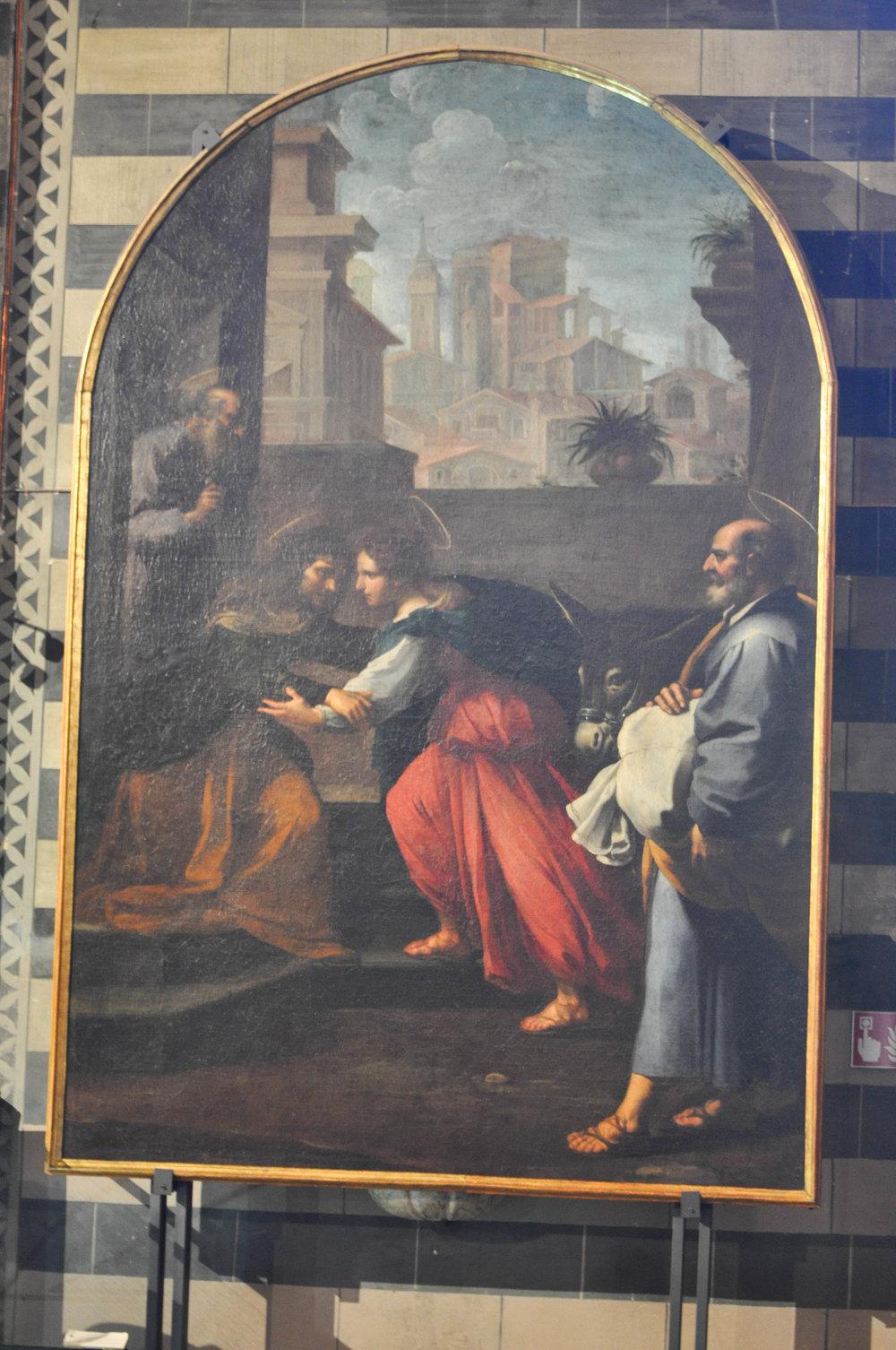 Siena-43.jpg