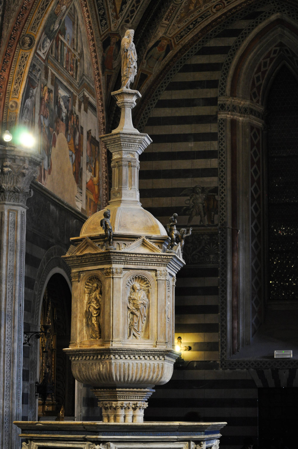 Siena-44.jpg