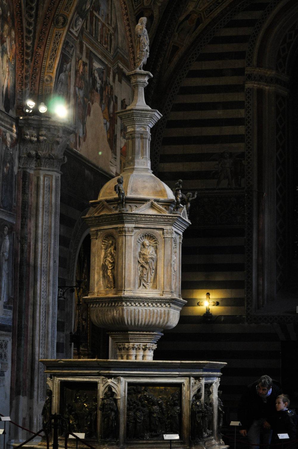 Siena-45.jpg