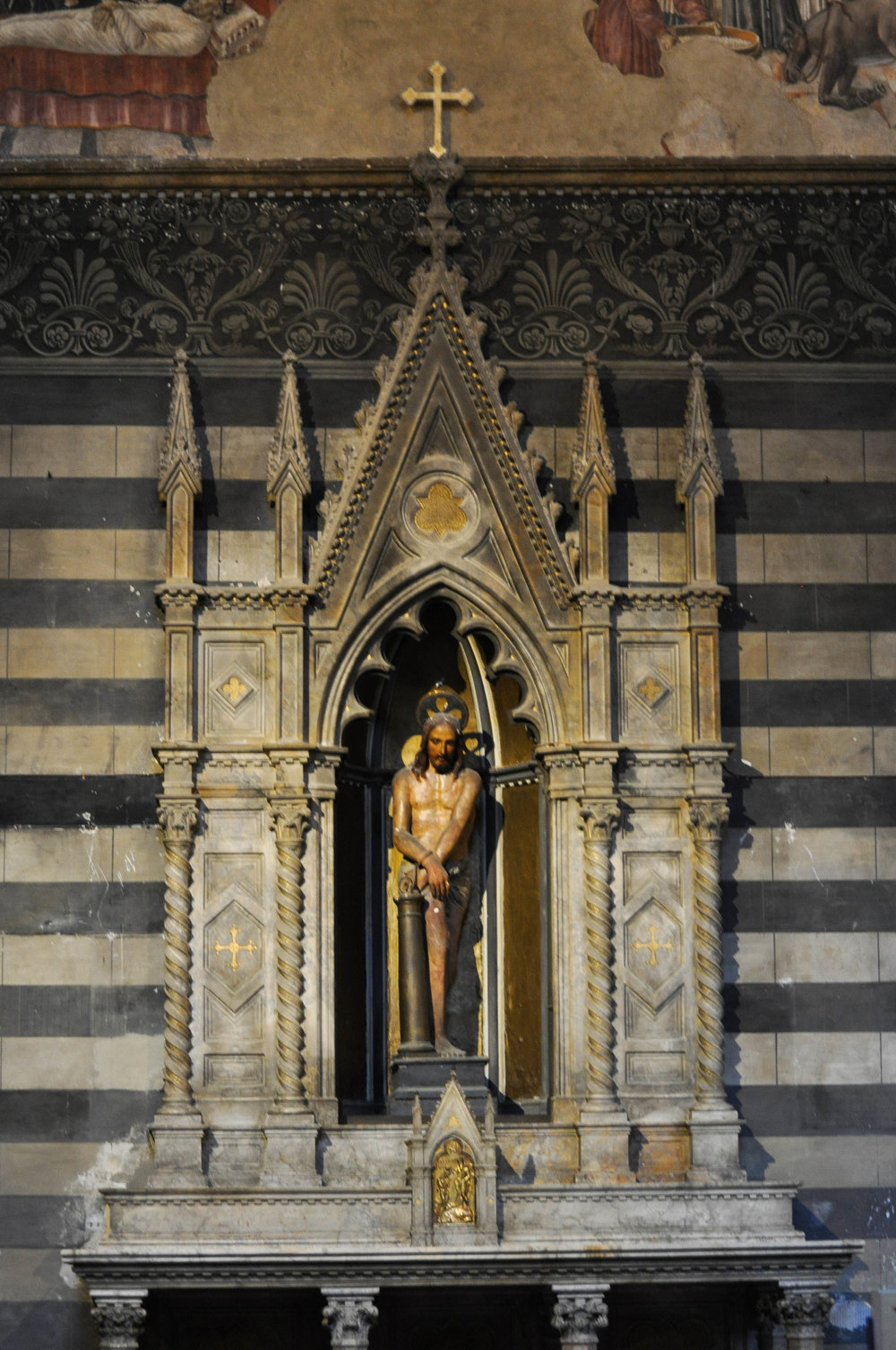 Siena-46.jpg