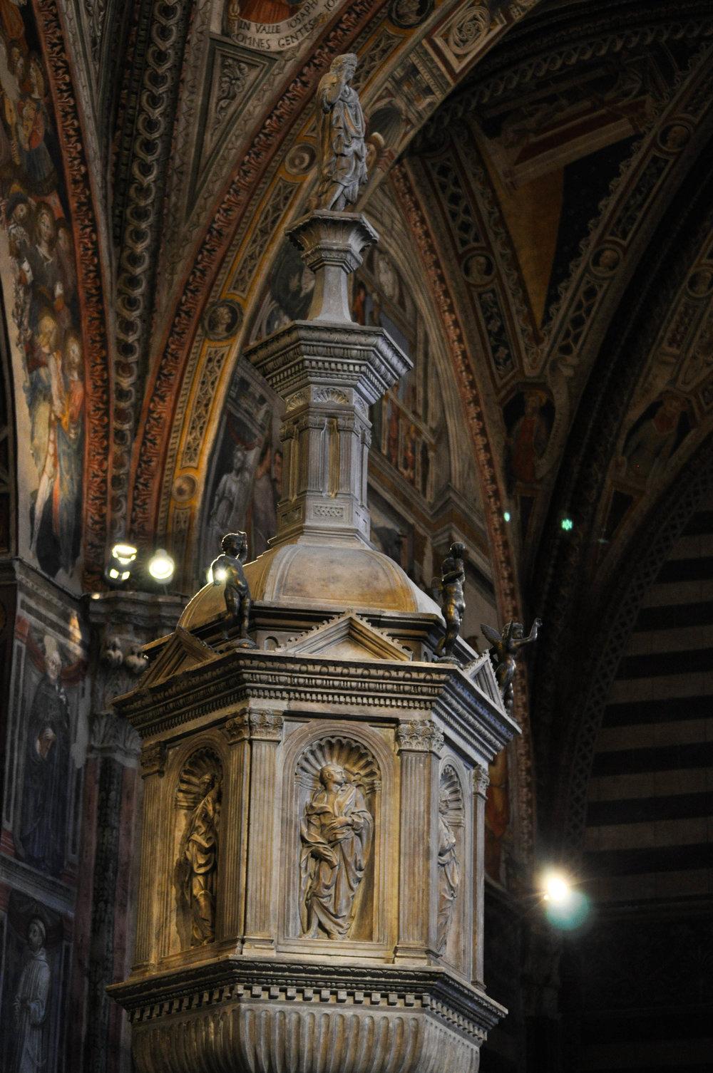 Siena-49.jpg