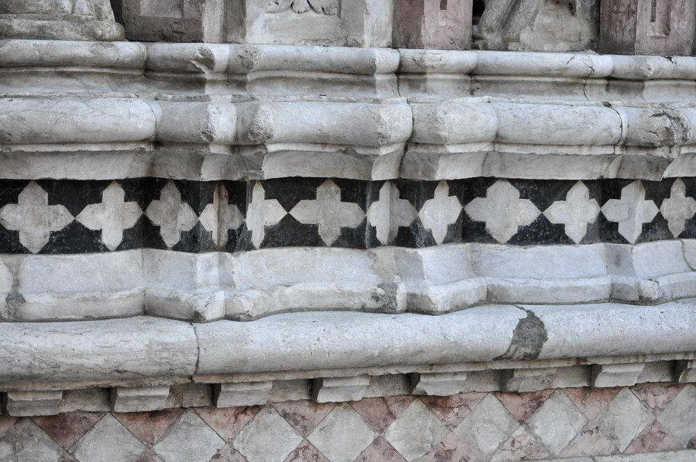 Siena-50.jpg