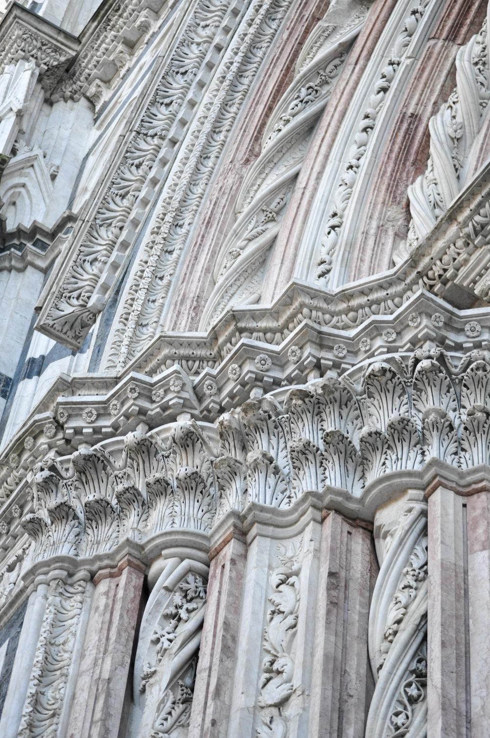 Siena-51.jpg