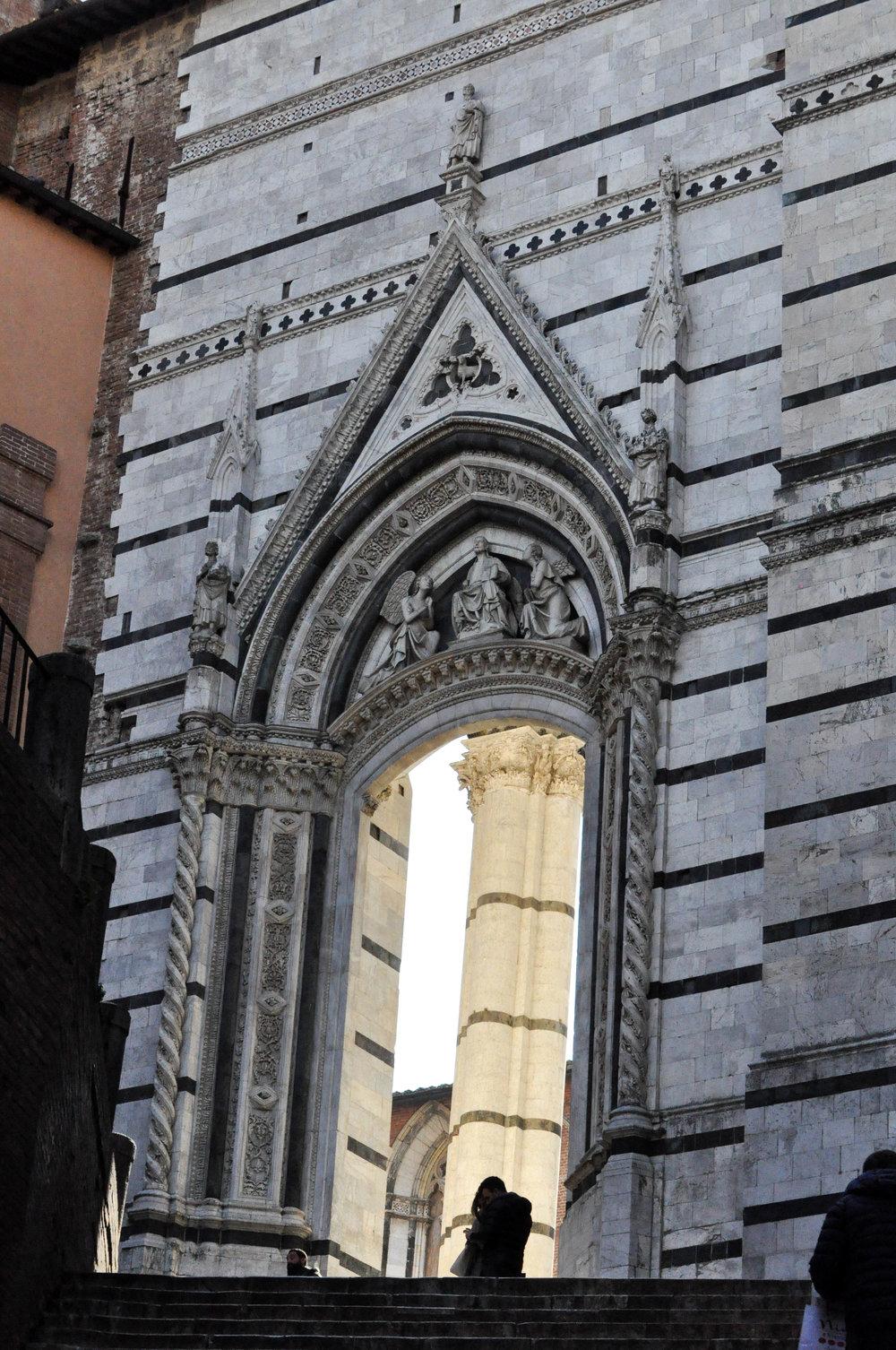 Siena-54.jpg