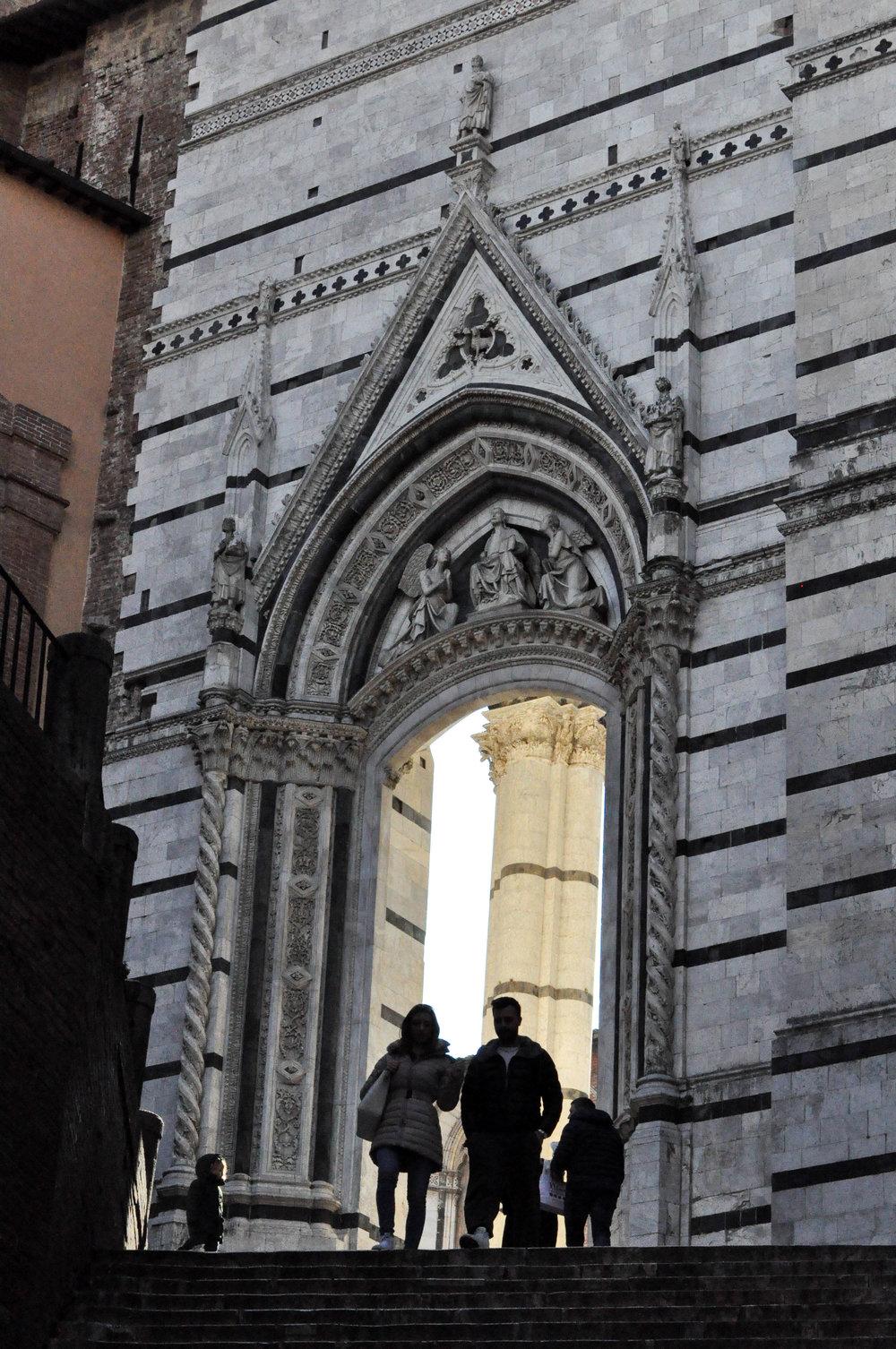 Siena-55.jpg
