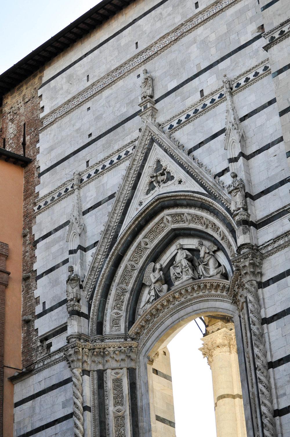 Siena-57.jpg