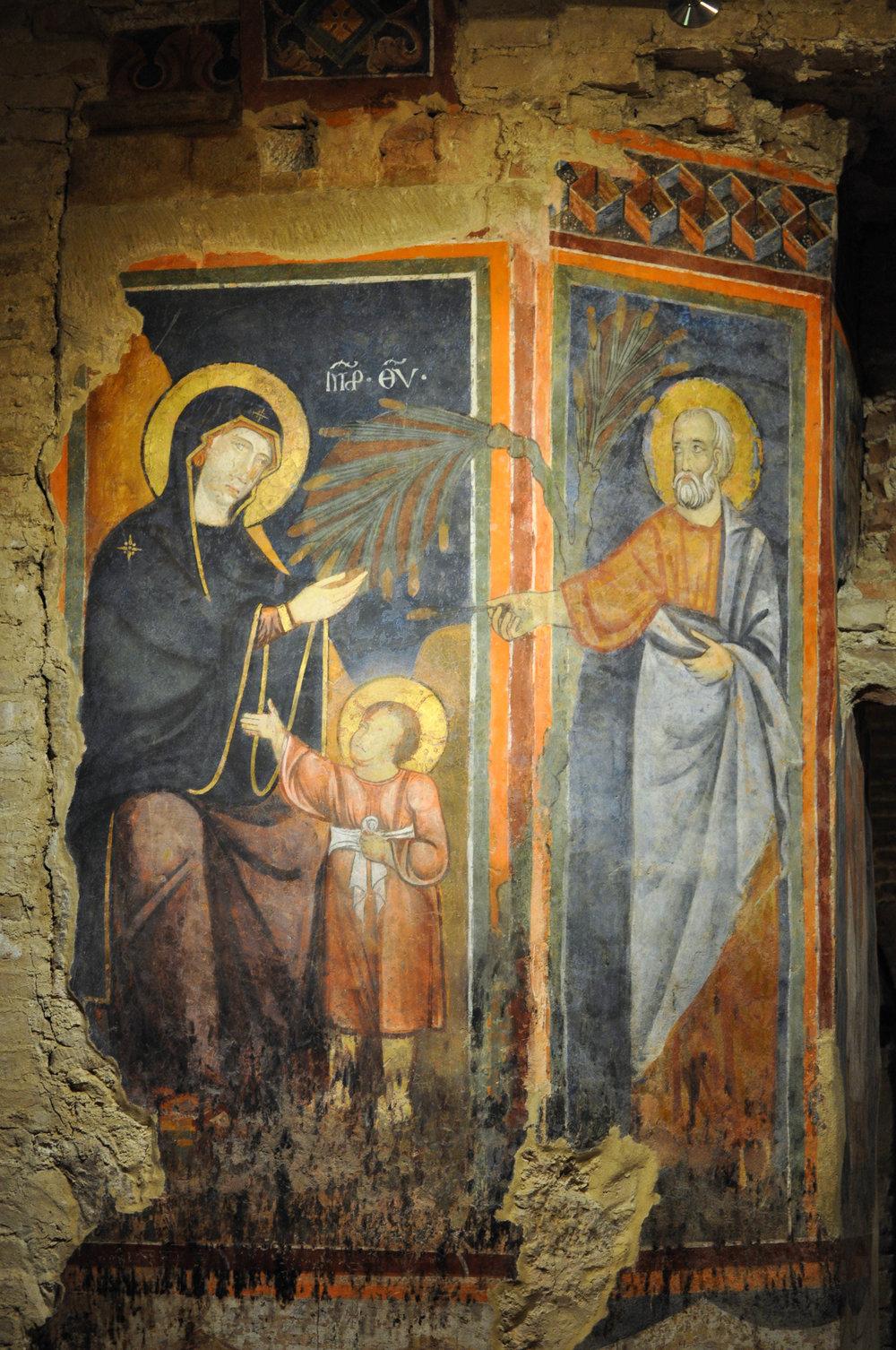 Siena-62.jpg