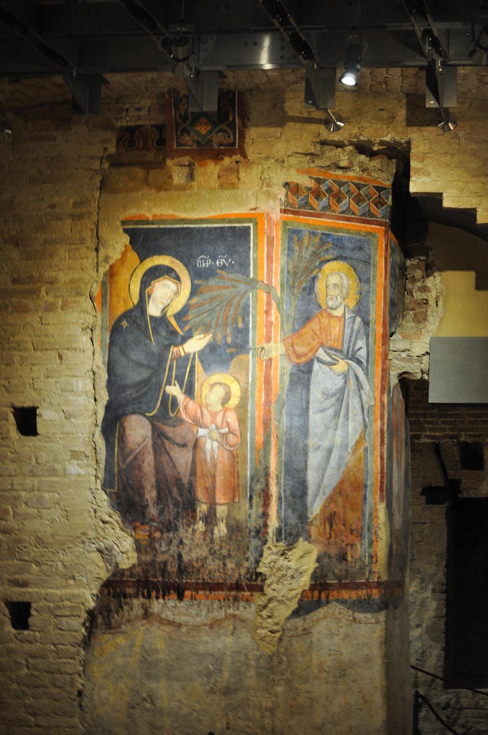 Siena-63.jpg