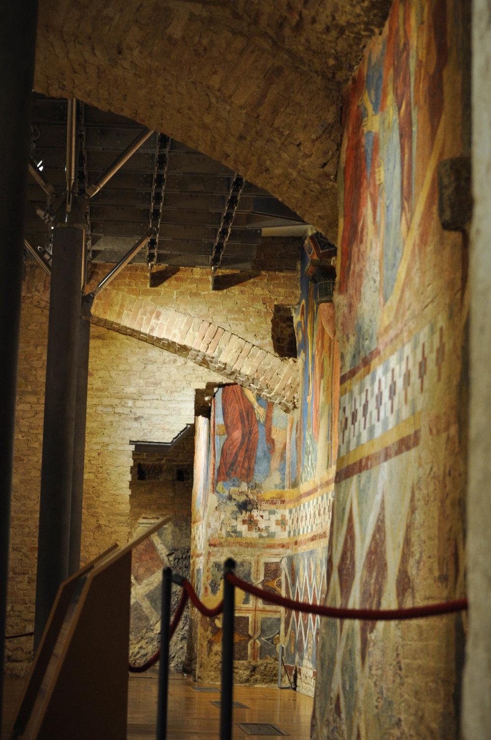 Siena-69.jpg