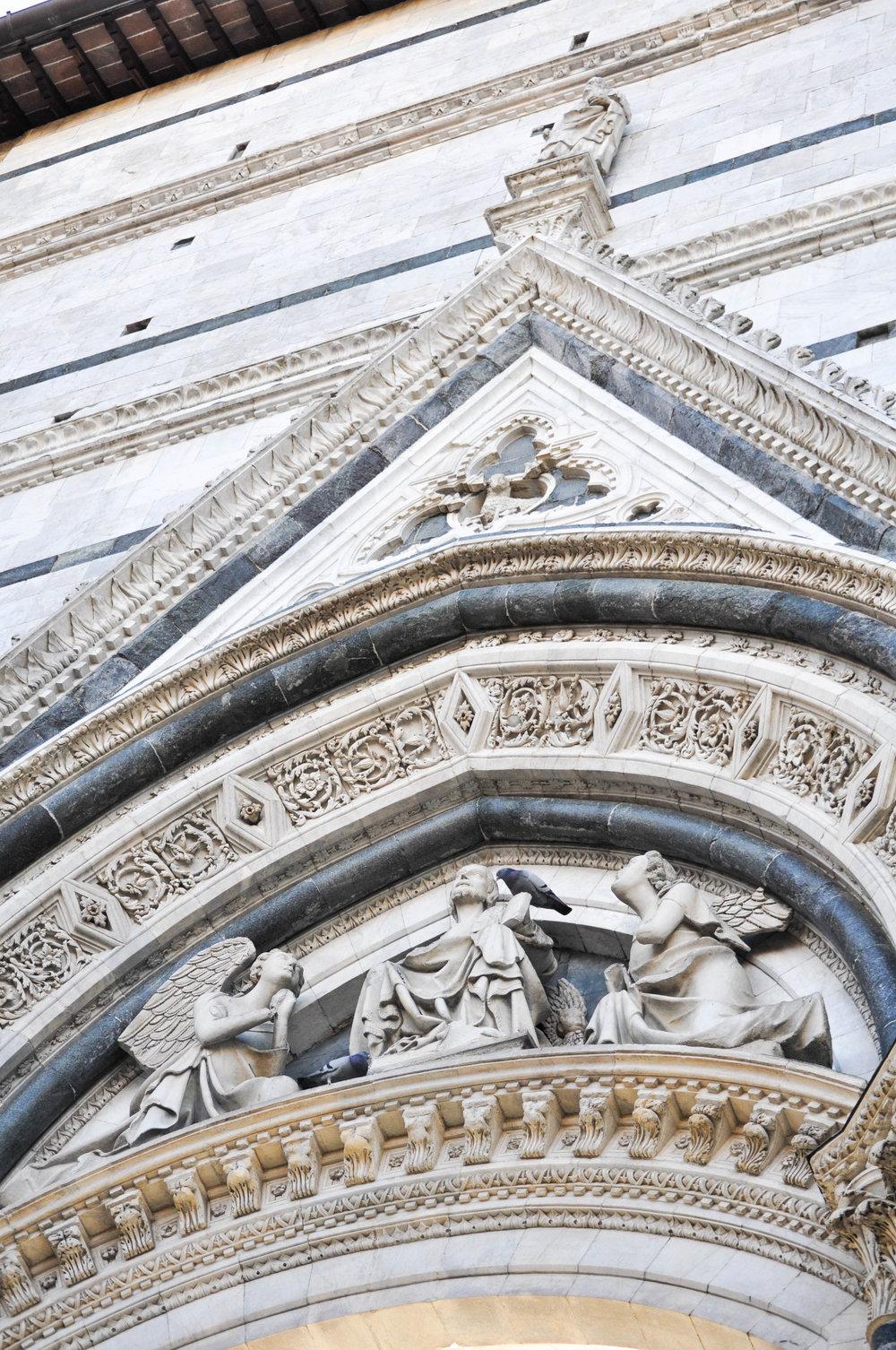 Siena-73.jpg