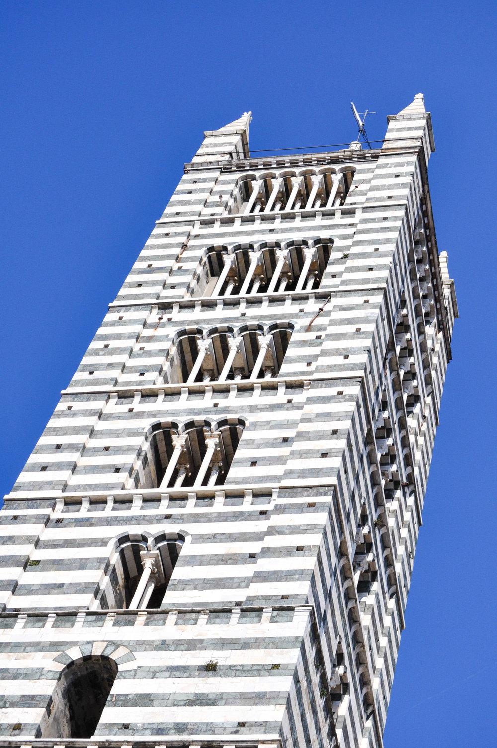 Siena-76.jpg