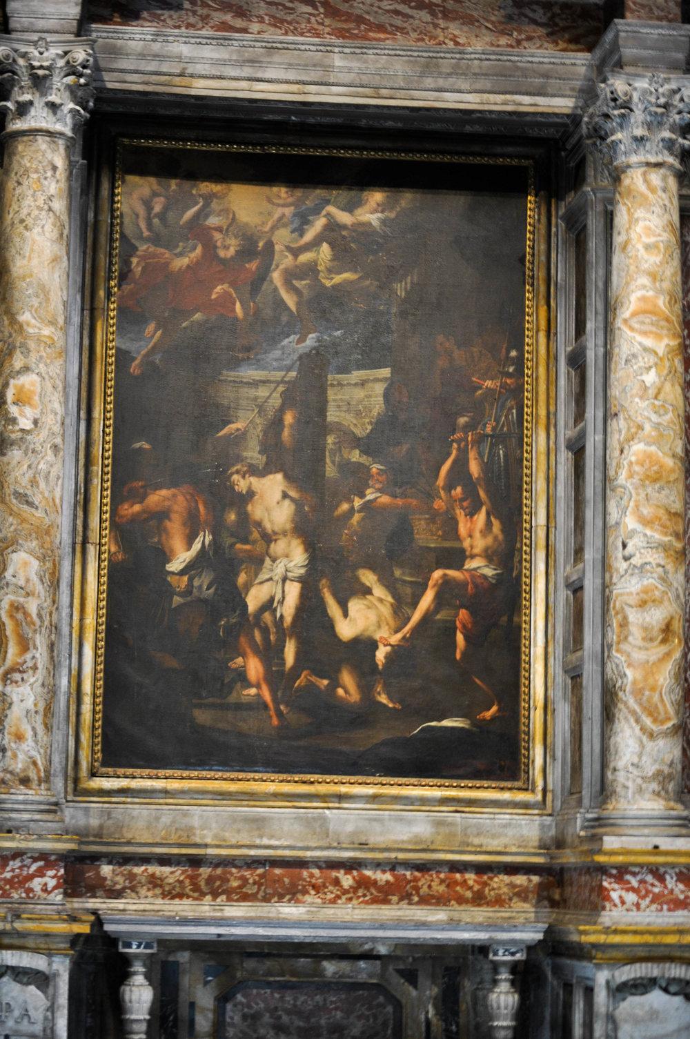 Siena-81.jpg