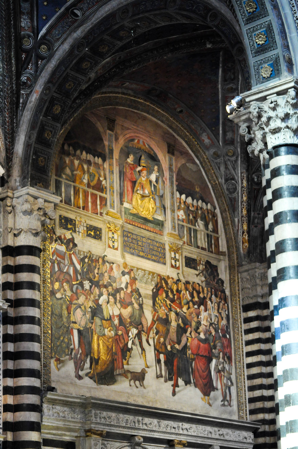Siena-96.jpg