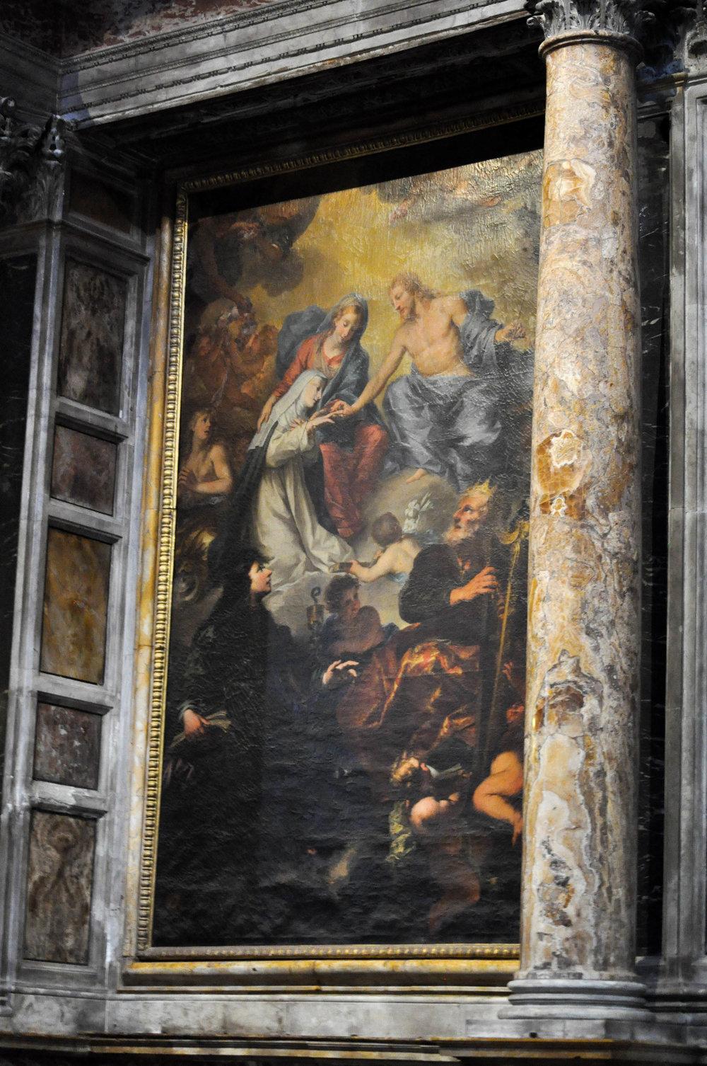 Siena-98.jpg