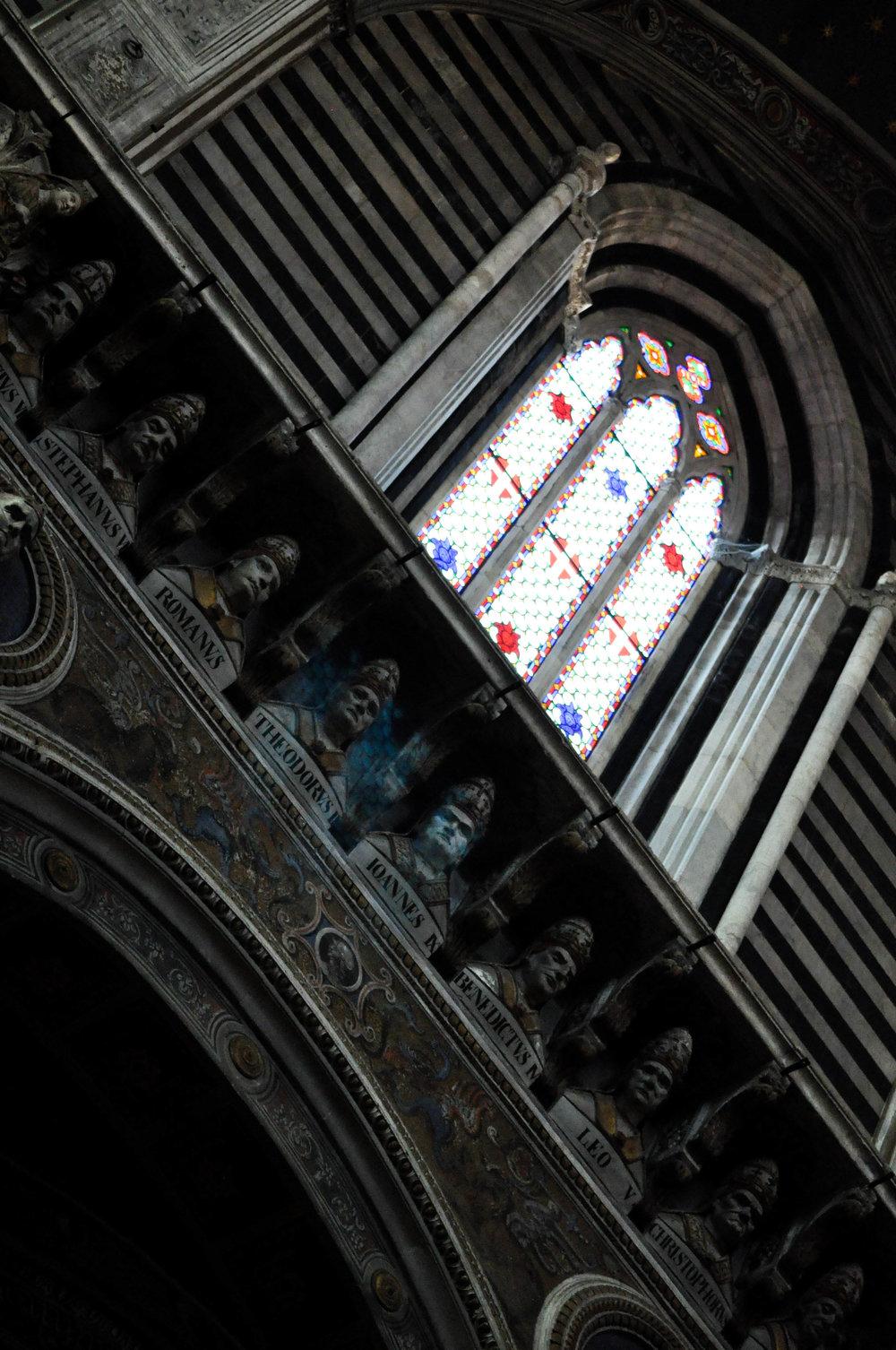 Siena-100.jpg