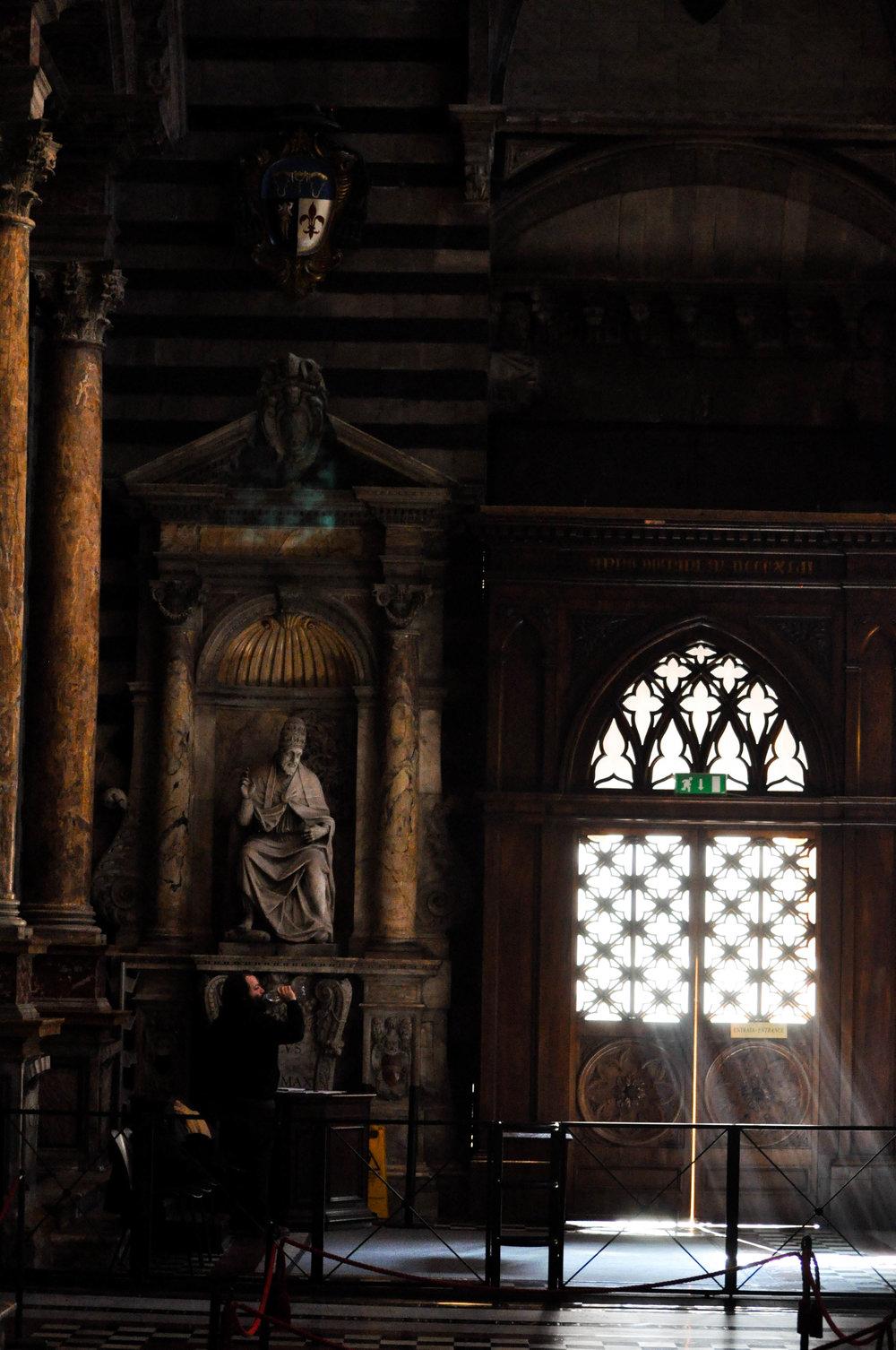 Siena-102.jpg
