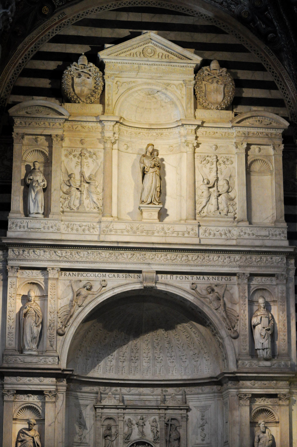 Siena-103.jpg