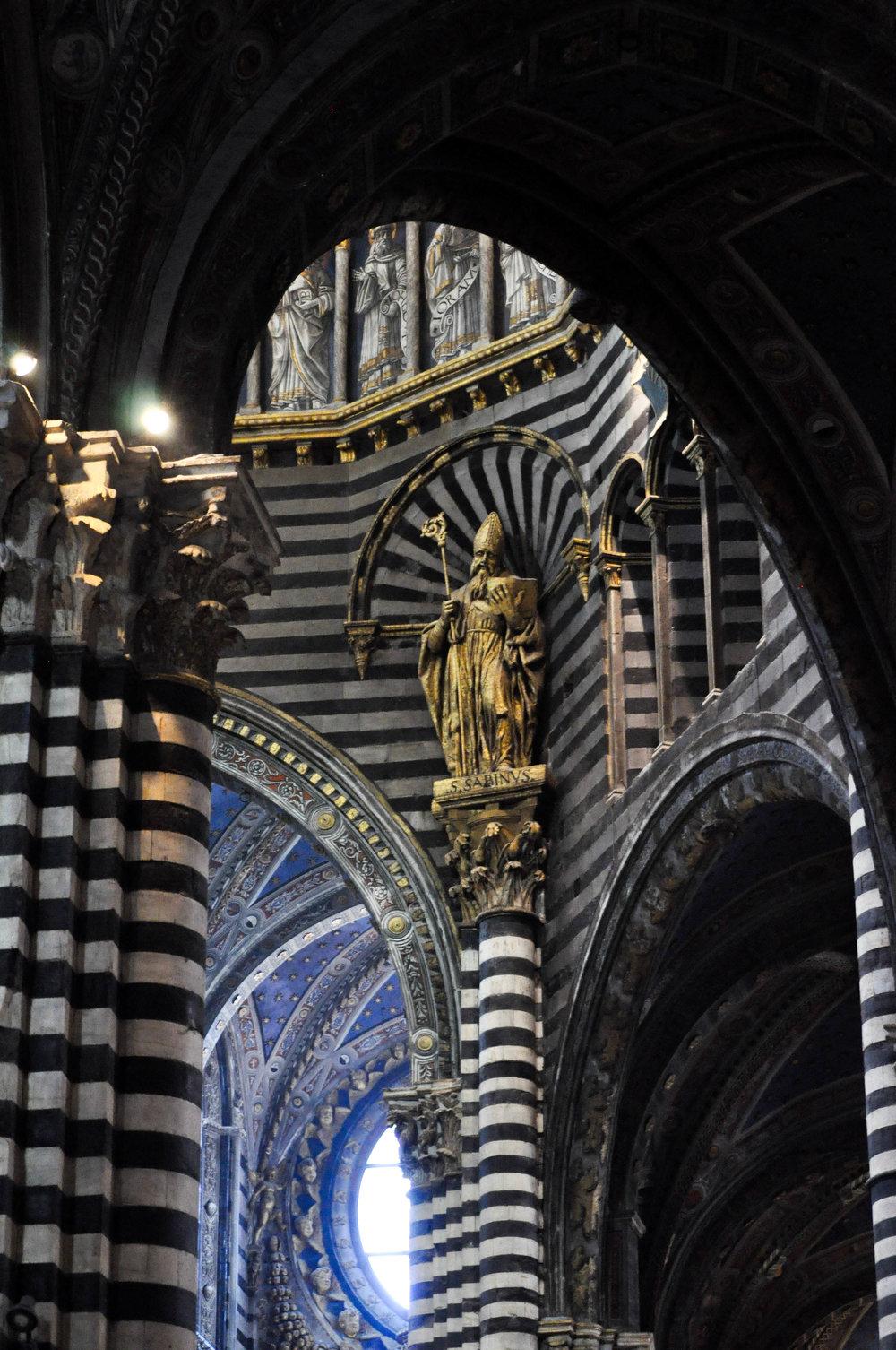 Siena-104.jpg