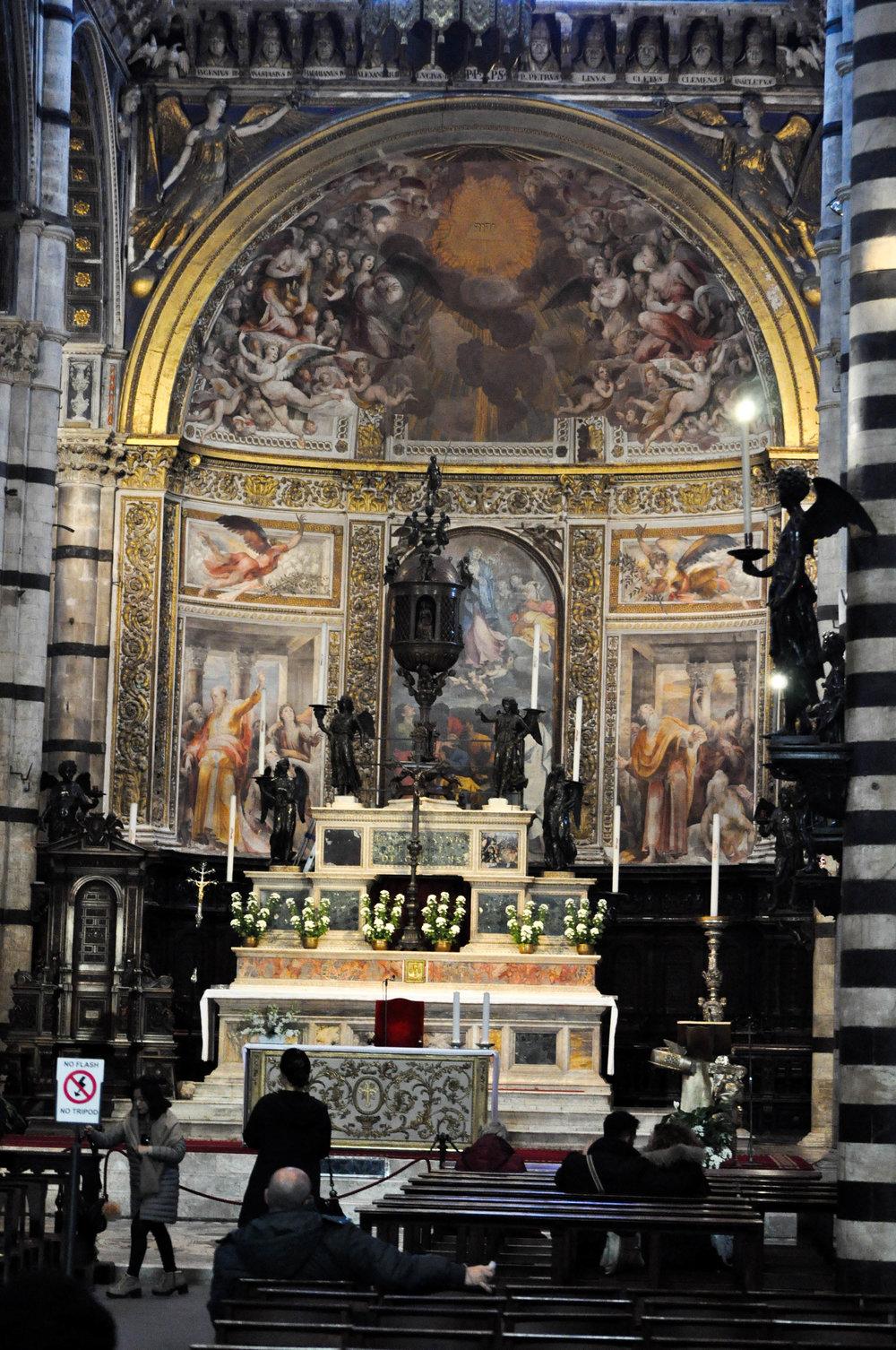 Siena-108.jpg