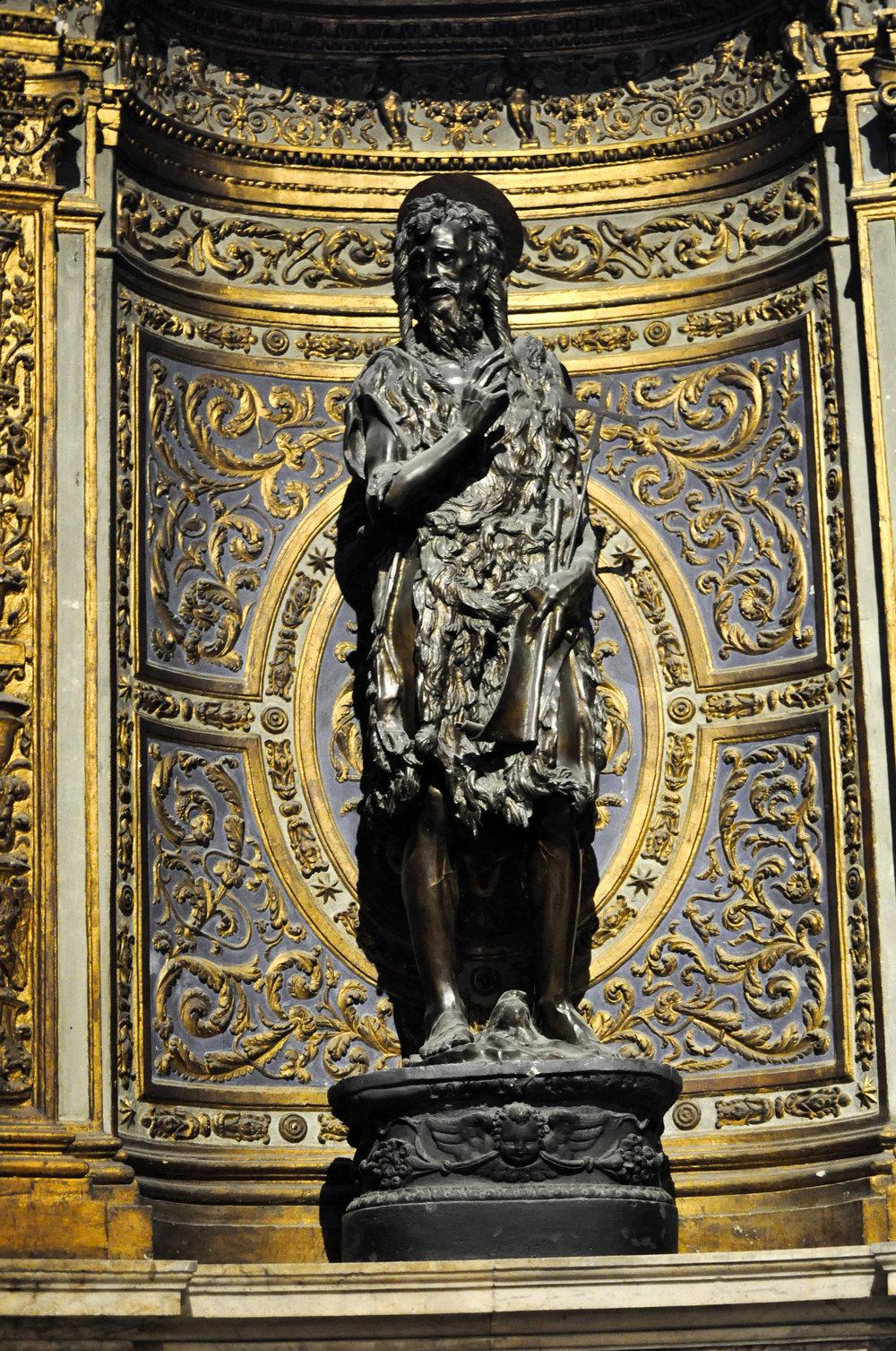 Siena-119.jpg
