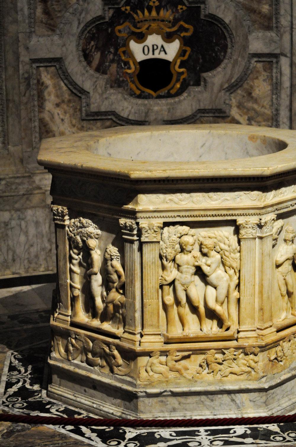 Siena-123.jpg