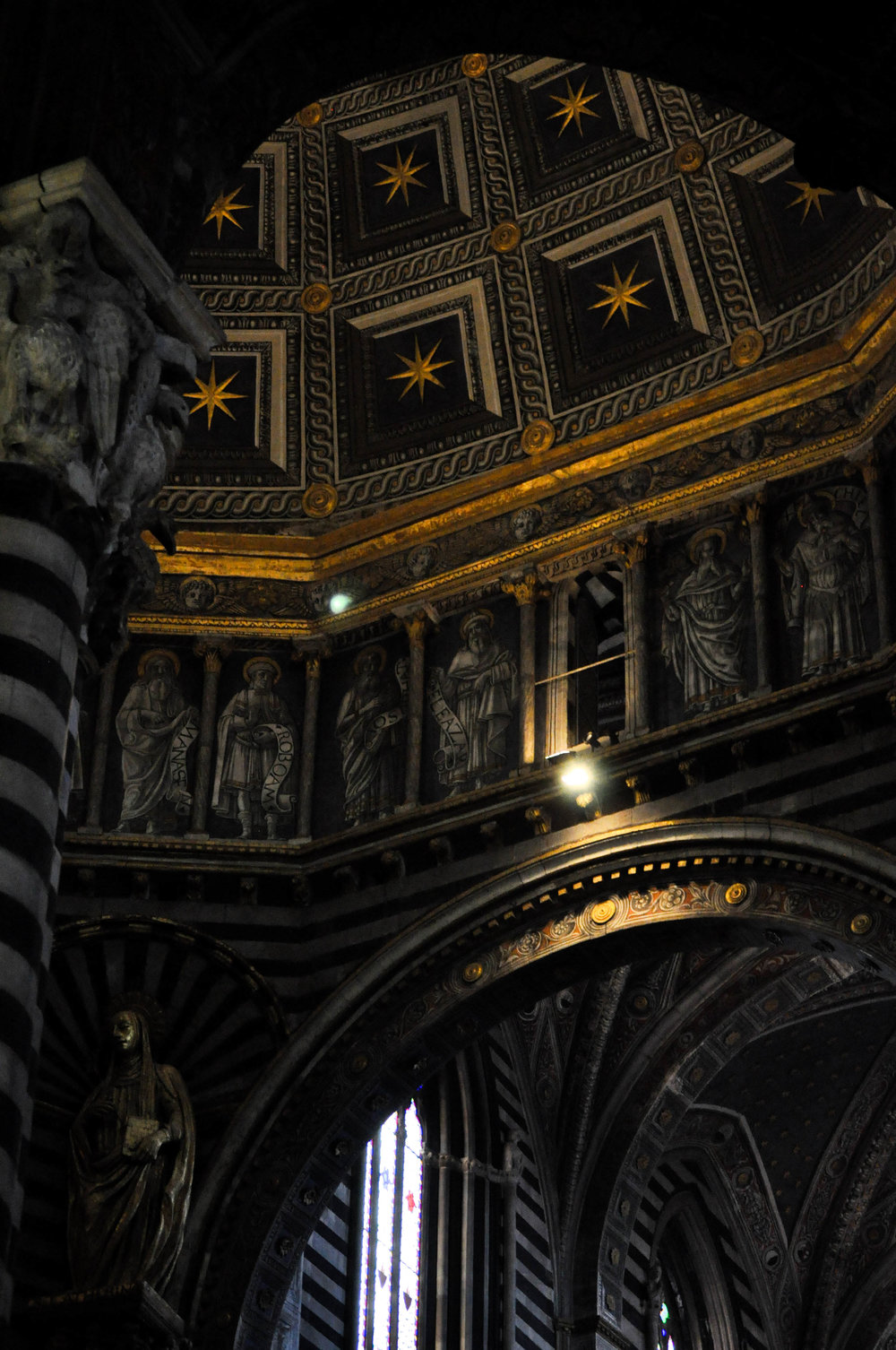 Siena-126.jpg