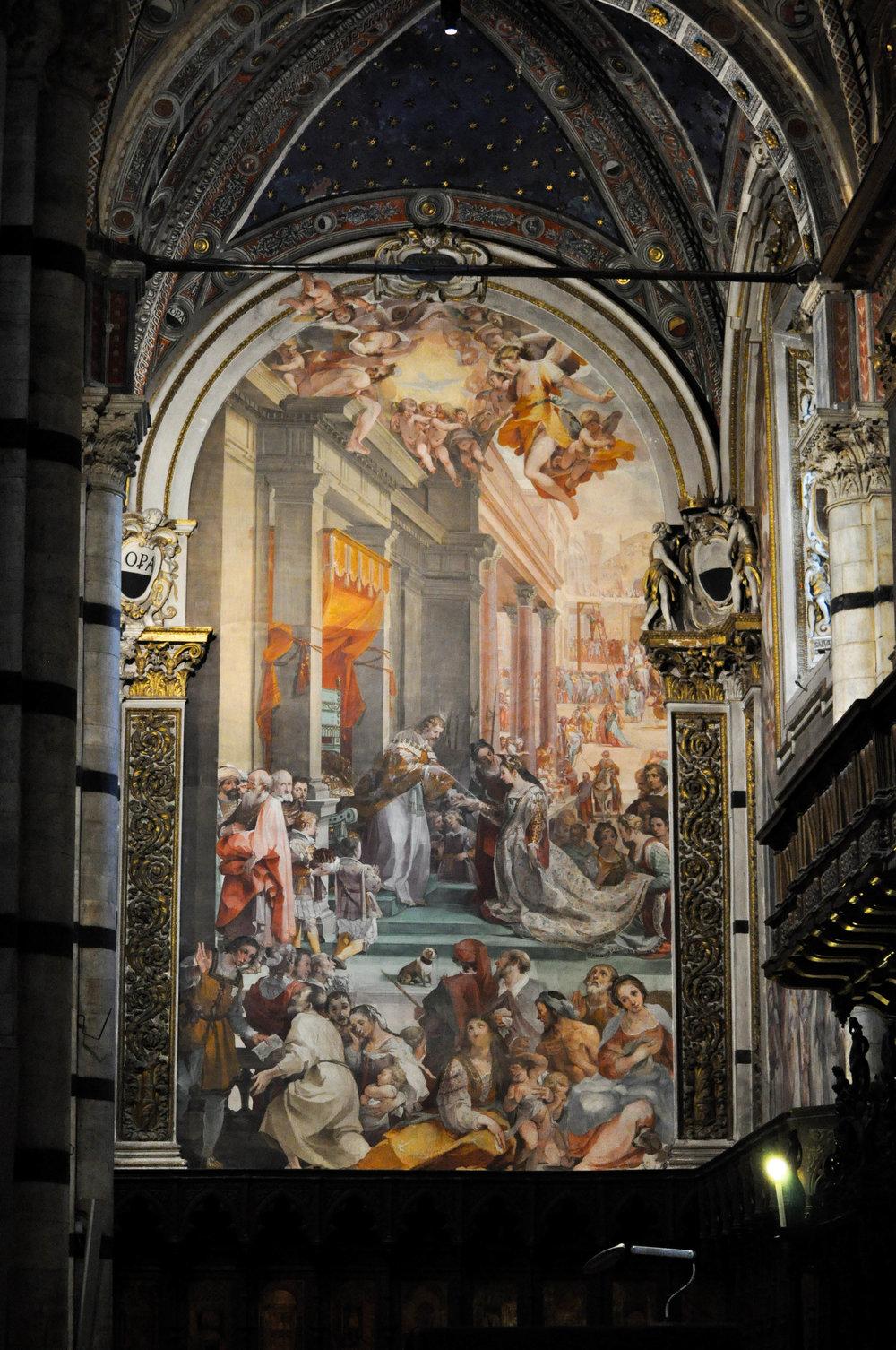 Siena-127.jpg