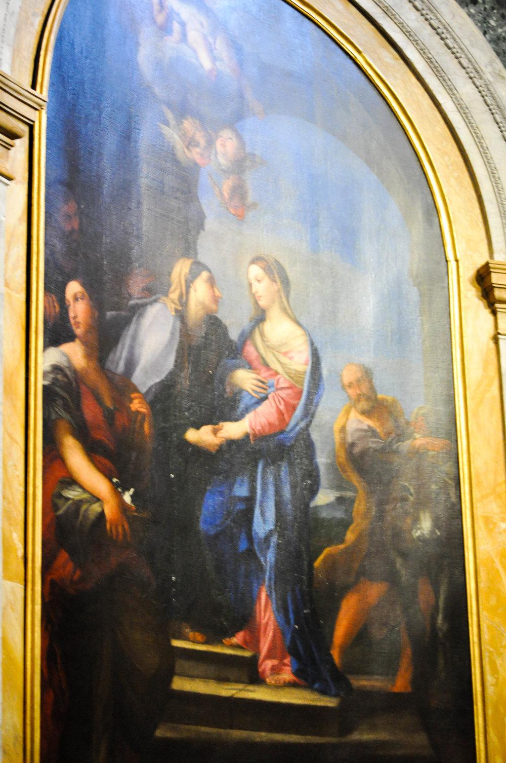Siena-133.jpg