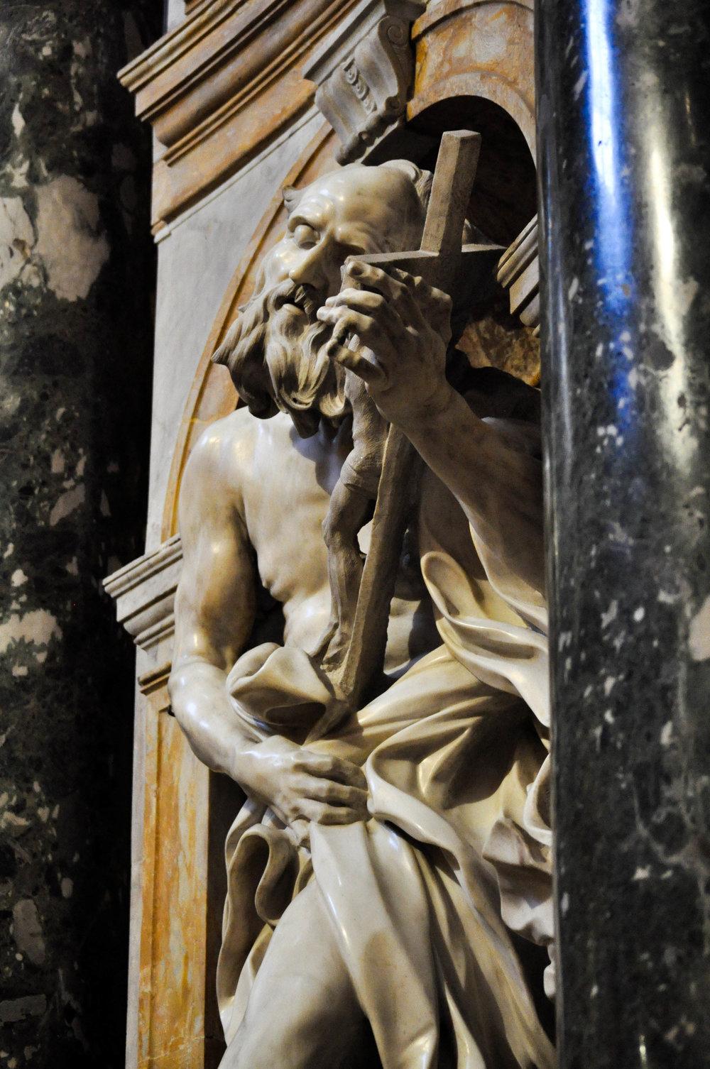 Siena-134.jpg
