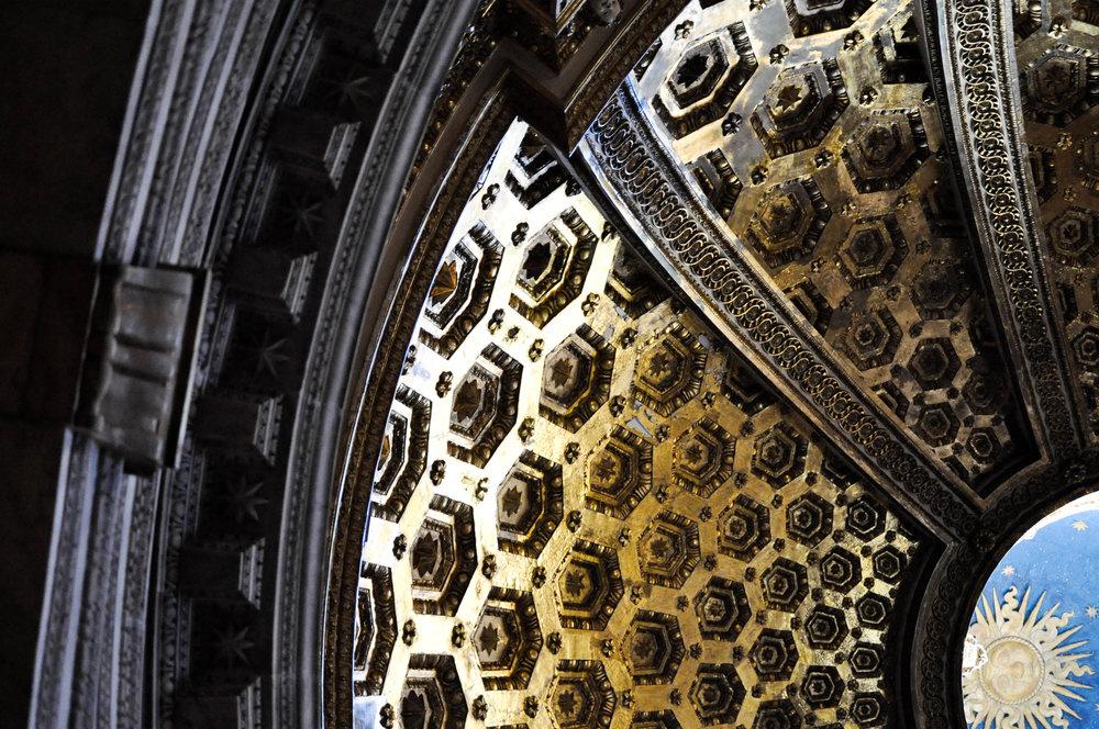 Siena-140.jpg