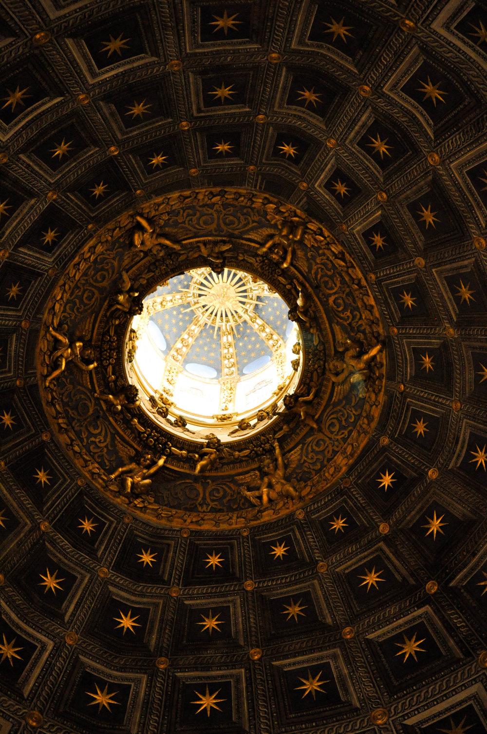 Siena-145.jpg