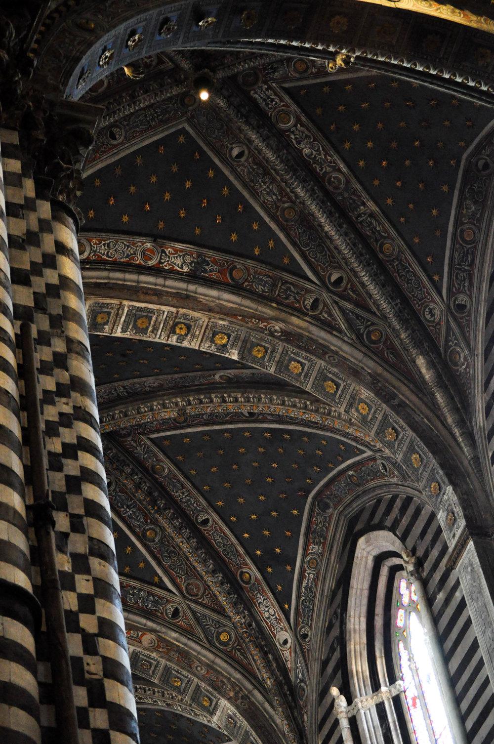 Siena-151.jpg