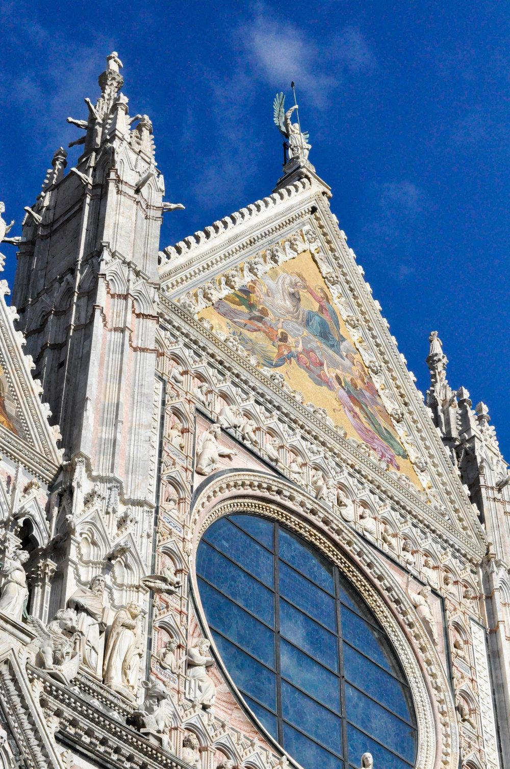Siena-158.jpg