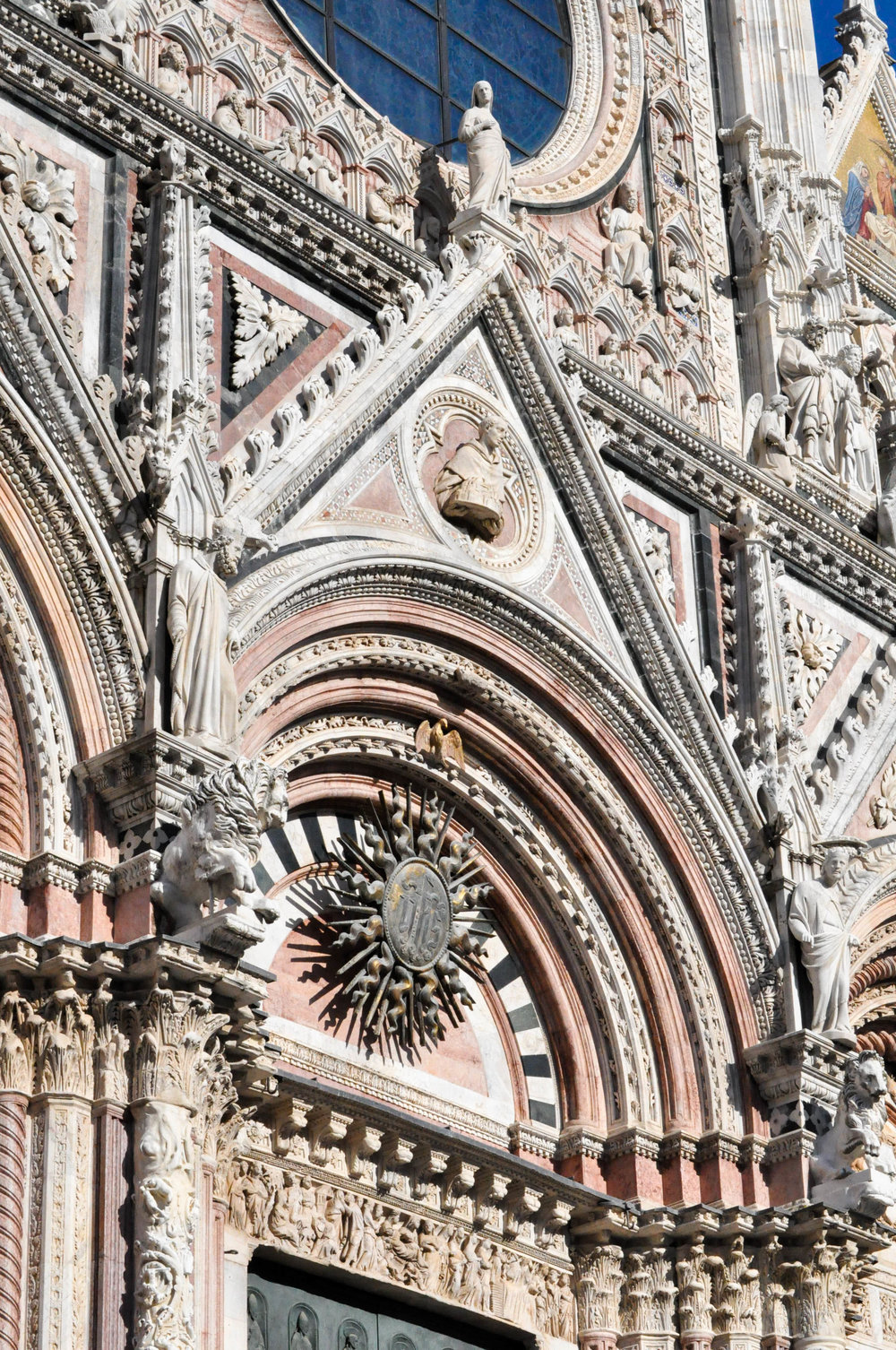 Siena-161.jpg