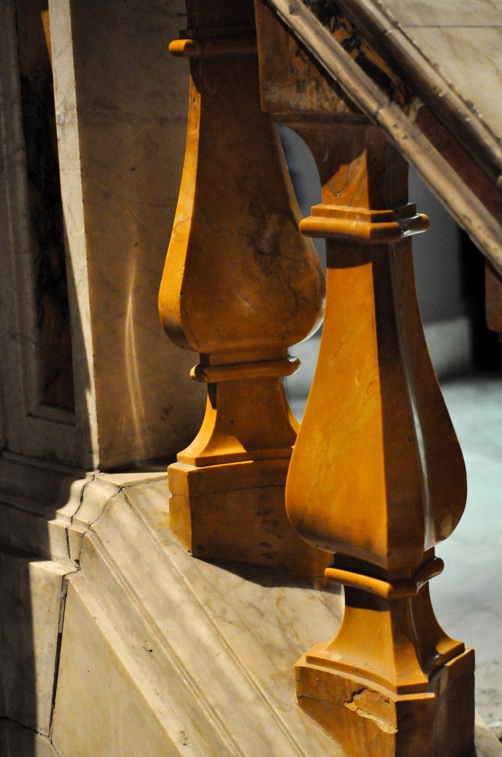 Siena-170.jpg