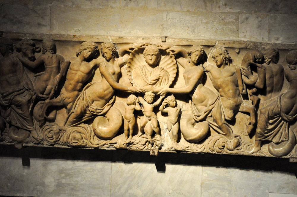 Siena-169.jpg