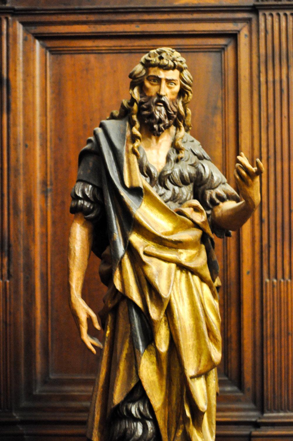 Siena-186.jpg